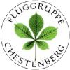 Fluggruppe Chestenberg